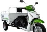 green white1