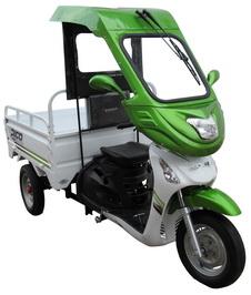 pico-green-left-jadi